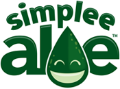 Home - Simplee Aloe